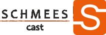 Edelstahlwerke Schmees GmbH Logo