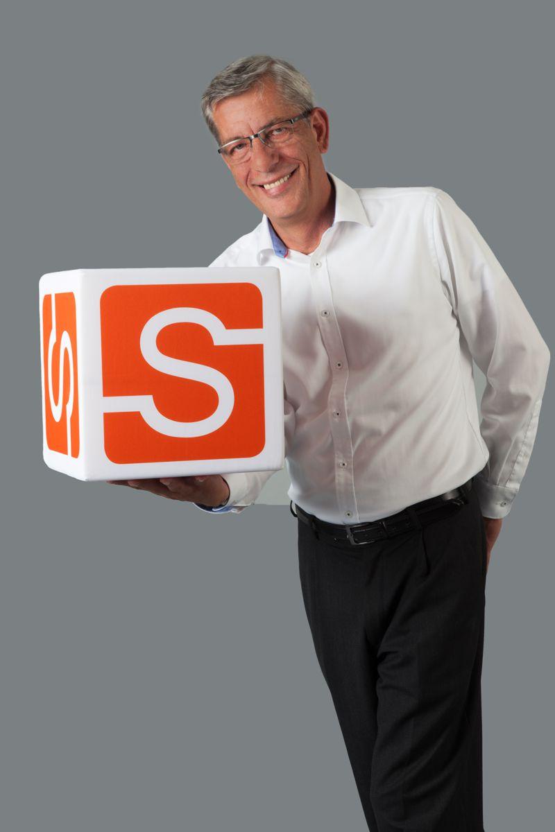Clemens Schmees