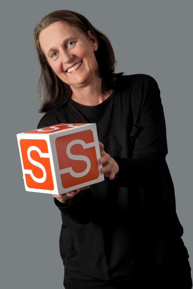 Susanne Schmees-Besgen