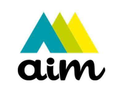 SCHMEES cast Netzwerk - AIM