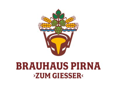 SCHMEES cast Familienunternehmen Brauhaus Pirna