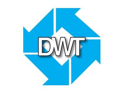 SCHMEES cast Netzwerk - DWT