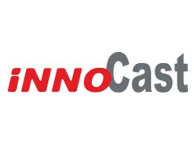 SCHMEES cast Netzwerk - innoCast